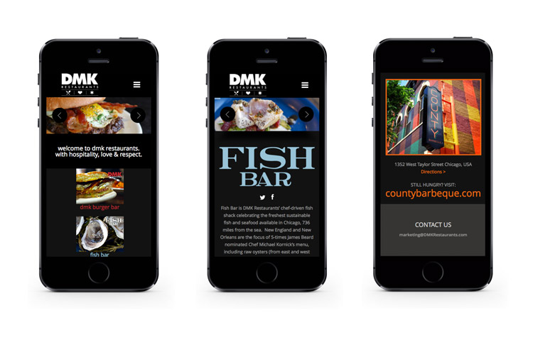 DMK-iphone