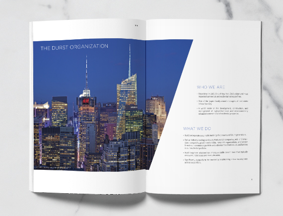 Durst Brochure Skyline