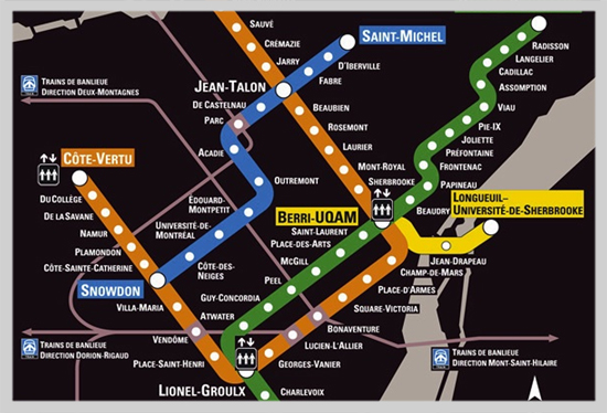 Montreal-Train-Map Map Of The Montreal Subway System on map of montreal underground, map of montreal train, map of montreal metro,
